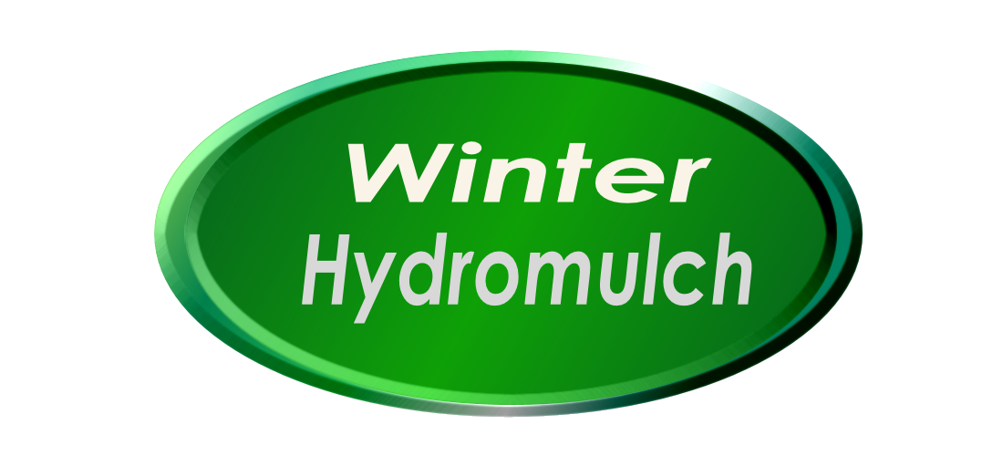 Winter Package Hydromulch Prices, Quotes, bids